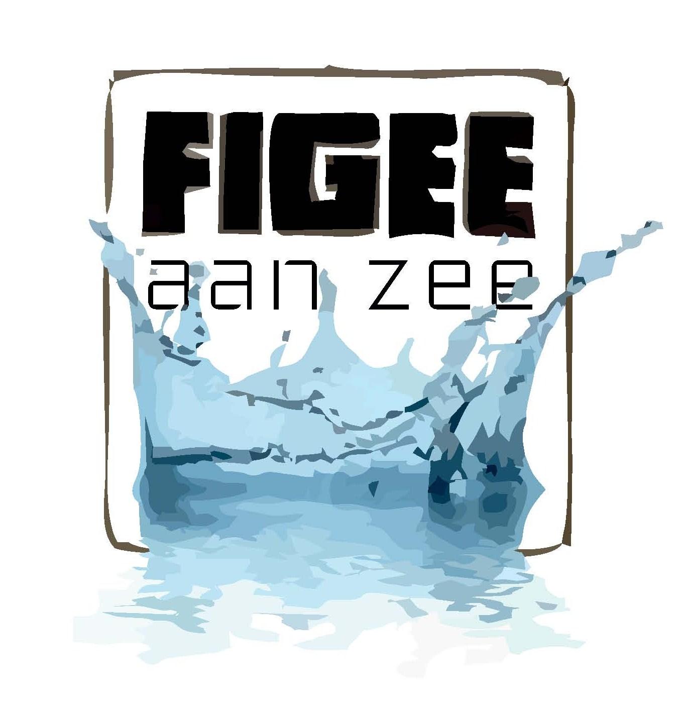 Pop up event ter kennismaking mogelijkheden figee aan zee pressrecord public relations - Ruimte aubade ...