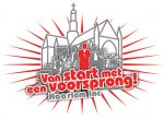 Haarlem-Inc
