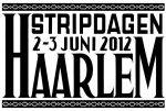 Haarlemse Stripdagen 2012