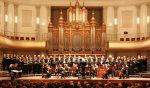 Oratoriumkoor Kennemerland 1