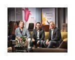 Credits Rob Sas. vlnr Renk van der Deen, Floris Venneman en Richard van der Deen (1) LR