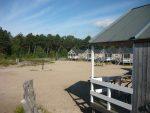 een-vorm-van-verblijfsrecreatie-in-noord-holland-noord