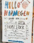 home-stock-hallo-nijmegen