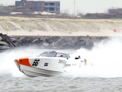 Powerboat-13-01-04