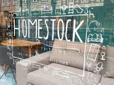 home-stock-etalage-nijmegen-lr